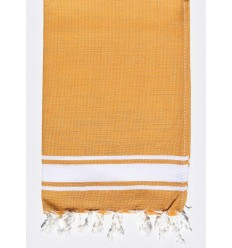 mini fouta Fulvo