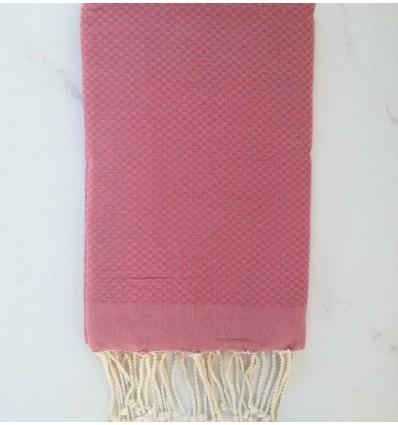 telo mare rosa medio