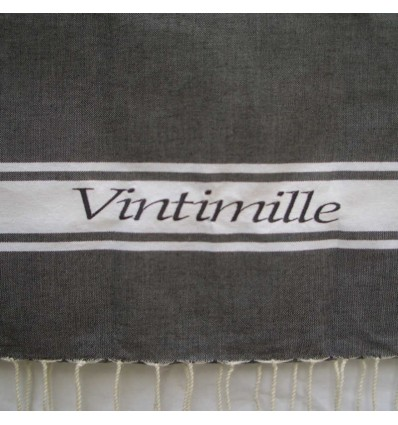 Ricamo Vintimille