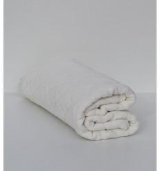 Asciugamani da bagno Elyssa ecru