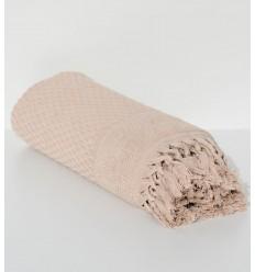 Asciugamani da bagno HAMILCAR beige